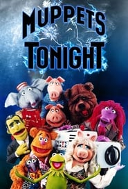 Streaming sources for Muppets Tonight