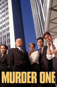Streaming sources for Murder One