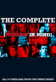 Streaming sources for Murder in Mind