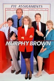 Streaming sources for Murphy Brown