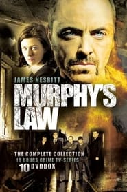 Streaming sources for Murphys Law
