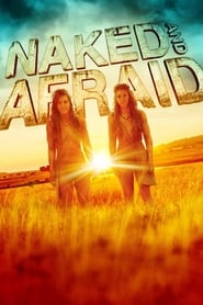 Streaming sources for Naked and Afraid