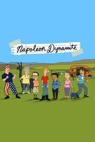 Streaming sources for Napoleon Dynamite