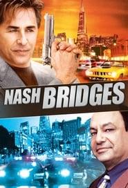 Streaming sources for Nash Bridges