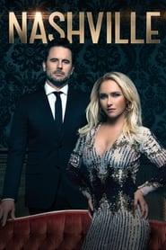 Streaming sources for Nashville