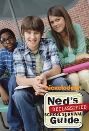 Streaming sources for Neds Declassified School Survival Guide