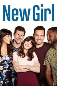 Streaming sources for New Girl