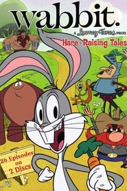 Streaming sources for New Looney Tunes