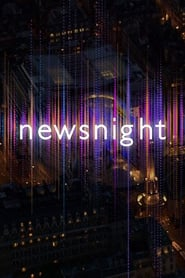 Streaming sources for Newsnight