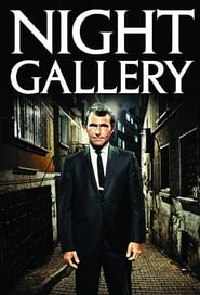 Streaming sources for Night Gallery