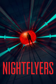 Streaming sources for Nightflyers