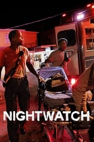 Streaming sources for Nightwatch