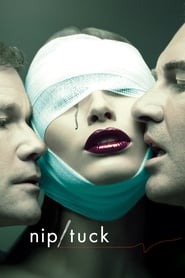 Streaming sources for NipTuck