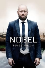 Streaming sources for Nobel