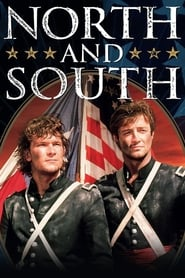 Streaming sources for North and South