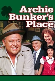 Streaming sources for Archie Bunkers Place