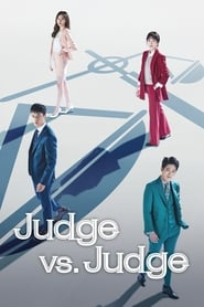 Streaming sources for Judge vs Judge