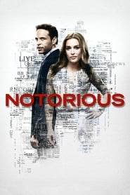 Streaming sources for Notorious