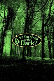 Streaming sources for Are You Afraid of the Dark