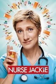 Streaming sources for Nurse Jackie