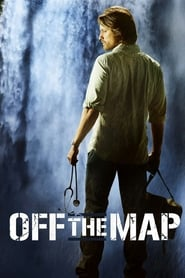 Streaming sources for Off the Map
