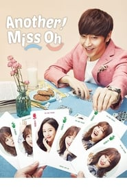 Streaming sources for Another Miss Oh