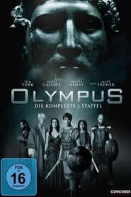 Streaming sources for Olympus