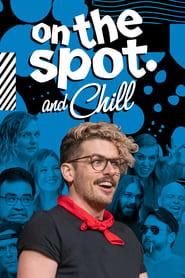 Streaming sources for On the Spot