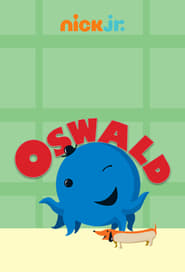 Streaming sources for Oswald
