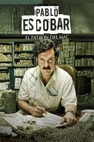 Streaming sources for Pablo Escobar The Drug Lord