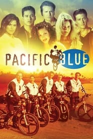 Streaming sources for Pacific Blue