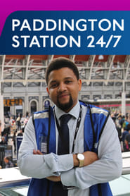 Streaming sources for Paddington Station 247