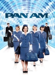 Streaming sources for Pan Am