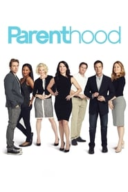 Streaming sources for Parenthood