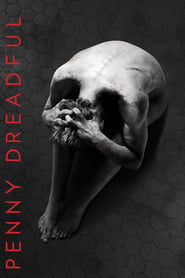 Streaming sources for Penny Dreadful