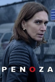 Streaming sources for Penoza