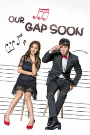 Streaming sources for Our Gap Soon