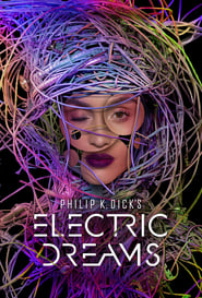 Streaming sources for Philip K Dicks Electric Dreams