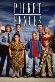 Streaming sources for Picket Fences
