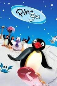 Streaming sources for Pingu