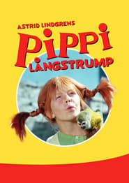 Streaming sources for Pippi Longstocking