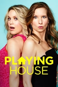 Streaming sources for Playing House