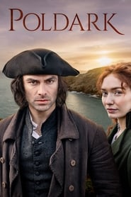 Streaming sources for Poldark