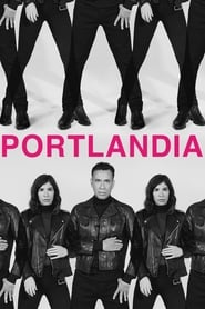 Streaming sources for Portlandia