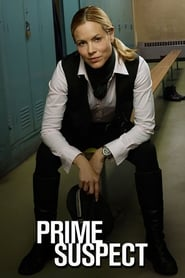 Streaming sources for Prime Suspect