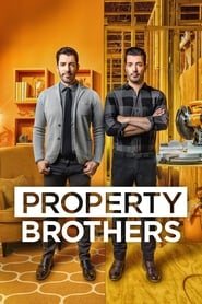 Streaming sources for Property Brothers