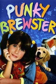 Streaming sources for Punky Brewster