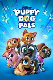 Streaming sources for Puppy Dog Pals