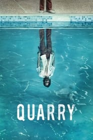 Streaming sources for Quarry