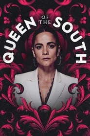 Streaming sources for Queen of the South